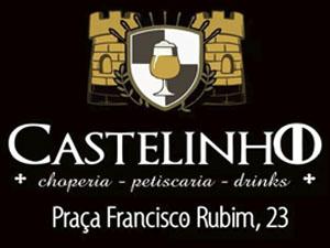 Choperia Castelinho