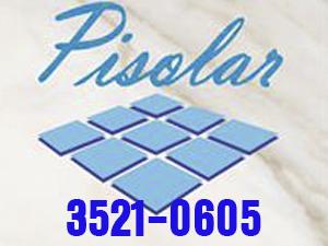Pisolar - Passos MG