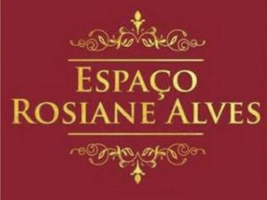 Espaço Rosiane Alves