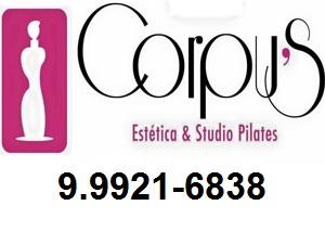 Corpus Estética & Stúdio Pilates