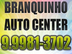 Branquinho Autolatas