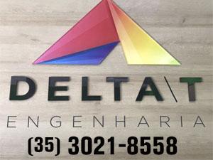 Delta T Engenharia