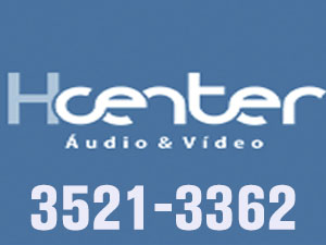 Hcenter Audio & Video