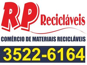 RP REcicláveis