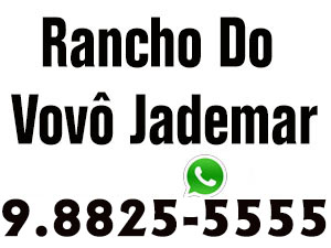 Rancho Do Vovô Jademar