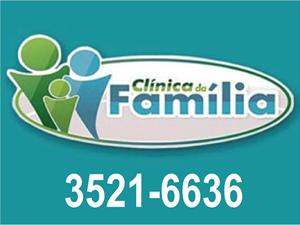 Clínica da Família