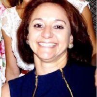 Úrsula Giolo Casagrande