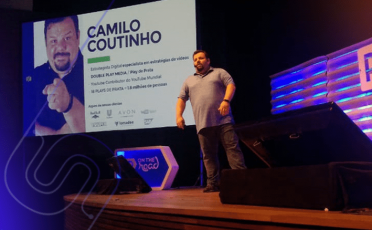 O especialista Camilo Coutinho responde sobre presença digital
