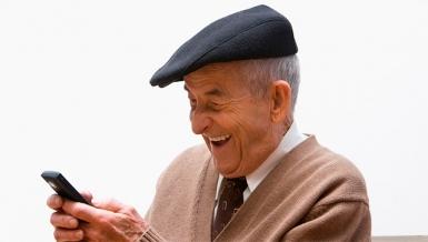 sua aposentadoria pode ser maior com as regras antigas