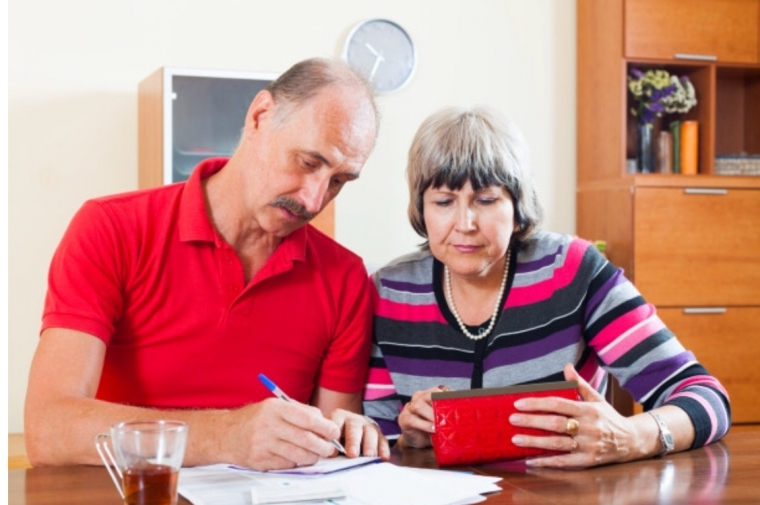 Como isso pode influenciar no valor da aposentadoria?