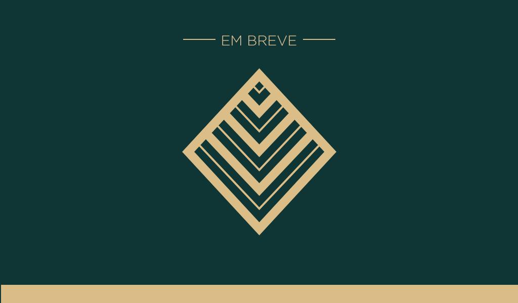 Banner teaser Vale Verde 2