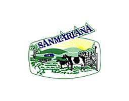 Sanmariana
