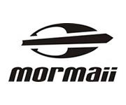 Mormaii