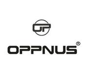 Oppnus