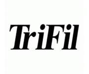 TriFil