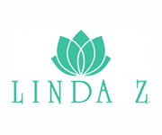 Linda Z