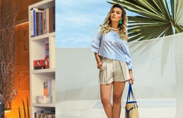 Conforto e estilo: qual look optar nos dias mais quentes?