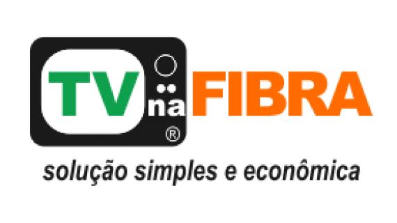Chegou TV-na-Fibra, um projeto completo de ponta a ponta para que o Isp possa oferecer TV em sua rede.