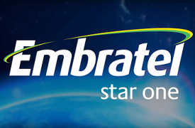 Embratel anuncia satélite Star One D2