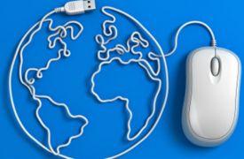 Governo assina convênio do Internet para Todos com mais de 2,4 mil prefeituras
