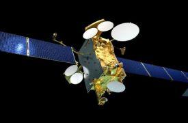 SES anuncia nova data para lançamento de satélites