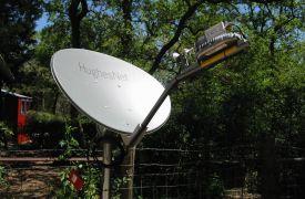 Internet: veja como ter conexão rápida fora dos grandes centros urbanos
