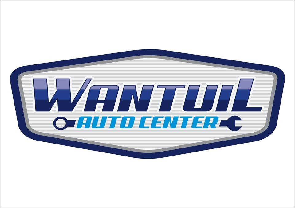47182b3e1 Wantuil Auto Center
