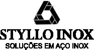 Styllo Inox