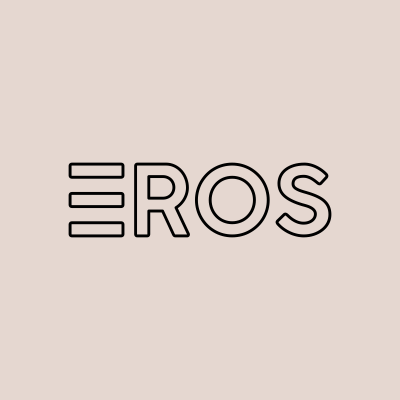 Eros For Men