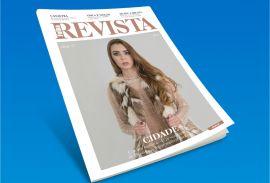 Folha Revista
