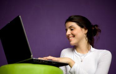 Você trabalha com Marketing Digital? Com Mídia Online?