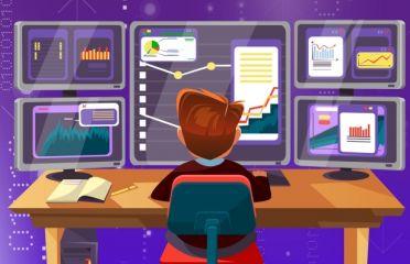 Dados do Mercado de Mídia Programática