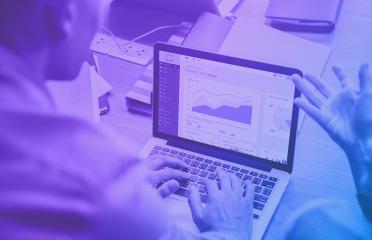 Mídia Programática - Como funciona uma DMP?