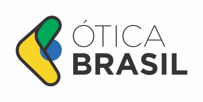 40 Empresas encontradas. Ótica Brasil Óticas Nenhuma indicação 0953aabd89