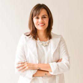 Tainara Cândida Silva