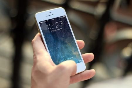 4 motivos para você ter um seguro celular