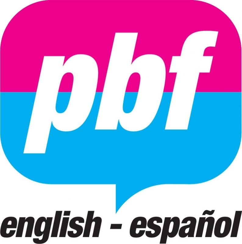 PDF - INGLÊS E ESPANHOL