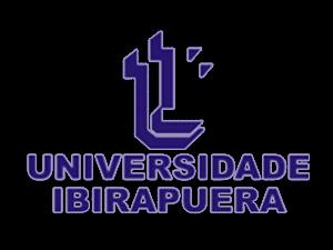 UNIB Universidade Ibirapuera