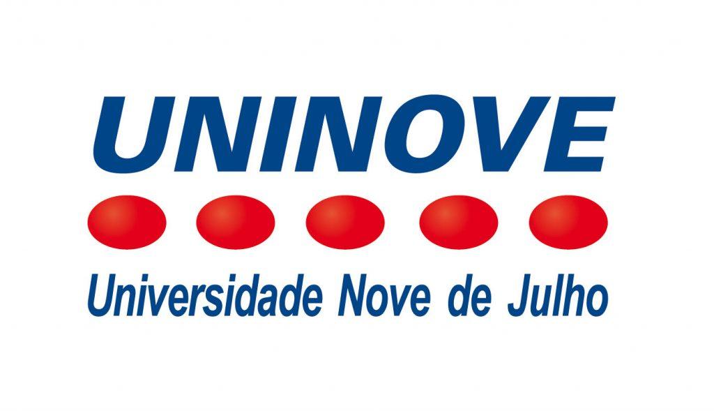 UNINOVE - Centro Universiário Nove de Julho