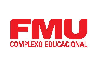 FMU Faculdades Mestropolitanas Unidas