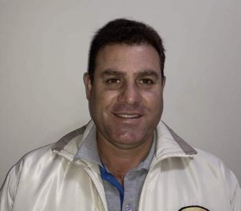 José Horácio de Freitas - secretario