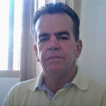 Edson Eustáquio alves