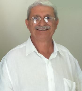 Darlan Esper Kallas - presidente