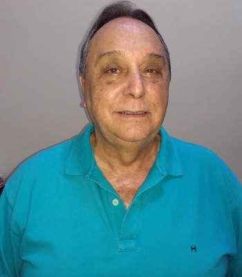 Renato Goncalves dos Reis