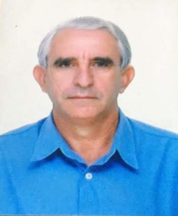 Edvar Batista de Andrade