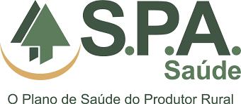 SPA Saúde