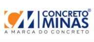 Concreto Minas