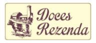 Doces Rezenda