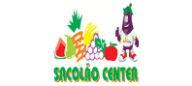 Sacolão Center
