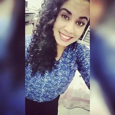 Adolescente gr�vida � morta a facadas por namorado em S�o Sebasti�o do Para�so, MG